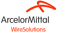 ARCELORMITTAL WIRE
