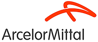 ARCELORMITTAL COMMERCIAL LONG FRANCE